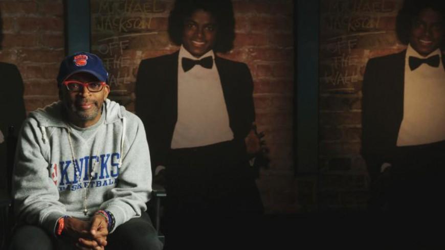 Un film retrace la création de Off the Wall, album culte de Michael Jackson !