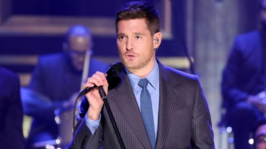 Michael Bublé : Les rumeurs sur son arrêt de carrière démenties.