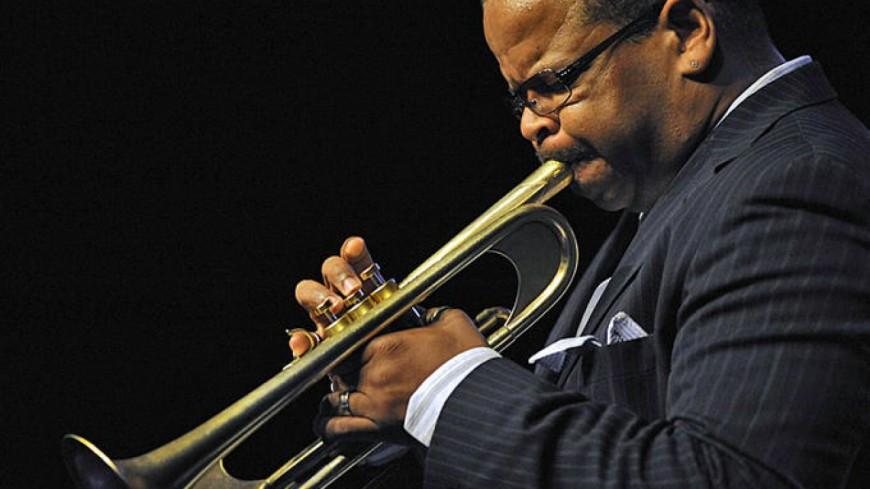 Le célèbre Blue Note Jazz Club à New York, comme si vous y étiez…