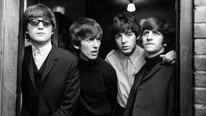 Les Beatles, façon Jazz !