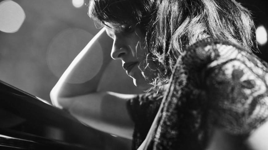 Norah Jones : une nouvelle date de concert à Paris !