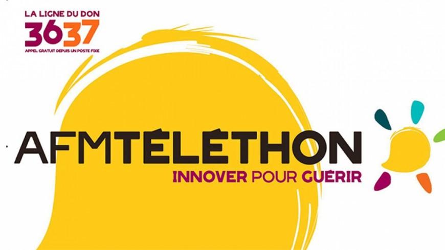 Ibrahim Maalouf, Pharrell Williams et Lana Del Rey aux enchères pour le Téléthon !