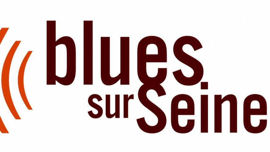 Quelques noms dévoilés pour la programmation du festival Blues sur Seine.