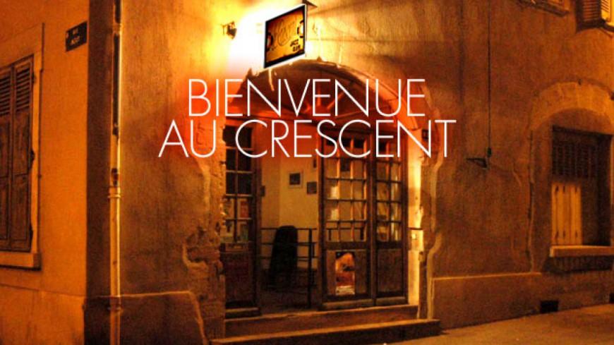 Le 19 septembre, rendez-vous pour la rentrée du Crescent