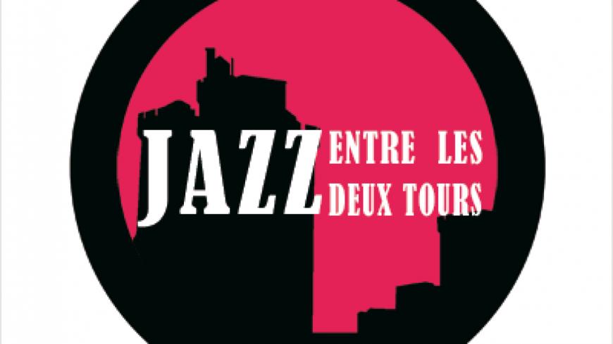 18ème édition du jazz entre les deux tours