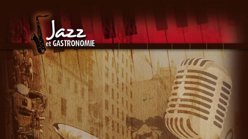 """""""Jazz et Gastronomie"""" propose une soirée blues et boogie-woogie !"""