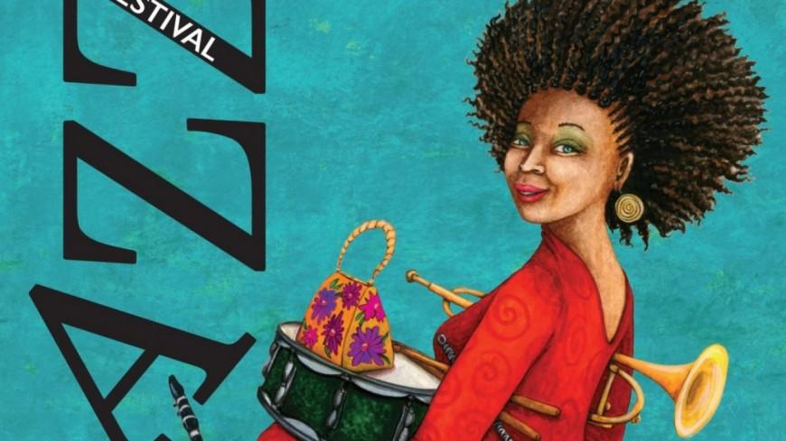 Le Voiron Jazz Festival démarre aujourd'hui