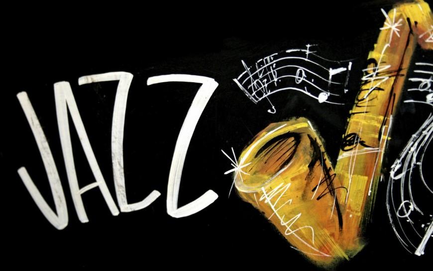 La culture Jazz à travers les livres !