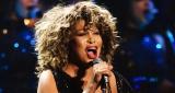 Le grand retour de Tina Turner