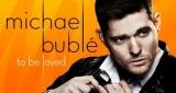 Un nouvel album pour Michael Bublé