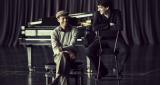 Un duo entre Baptiste Trotignon et Mark Turner