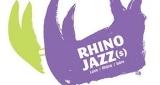Le Rhino Jazz(s) Festival, du 02 au 19 octobre !