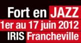 Fort en Jazz : J-1 avant la 23ème édition