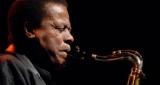 Wayne Shorter tête d'affiche du Festival Ferté Jazz 2014