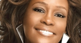 Un biopic sur Whitney Houston en 2015
