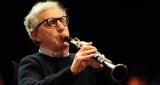 Woody Allen aux Nuits de Fourvières