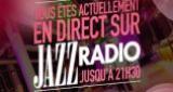 Jazz Radio en direct du Docks40 !