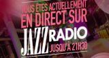 Jazz au Docks40 : émission en direct !