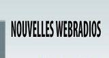 Free Webradios