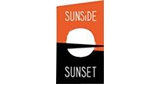 Sunset Sunside