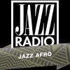 Ecouter Afro Jazz en ligne