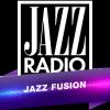 Ecouter Jazz Fusion en ligne
