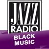 Ecouter Black Music en ligne
