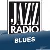 Ecouter Blues en ligne