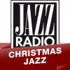 Ecouter Christmas Jazz en ligne
