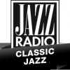 Ecouter Classic Jazz en ligne