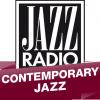 Ecouter Contemporary Jazz en ligne
