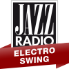 Ecouter Electro Swing en ligne