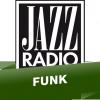 Ecouter Funk en ligne