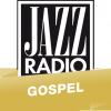 Ecouter Gospel en ligne