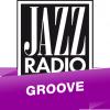 Ecouter Groove en ligne