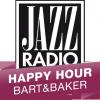 Ecouter Happy Hour en ligne
