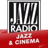 Ecouter Jazz & Cinema en ligne