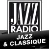 Ecouter Jazz & Classique en ligne