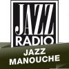 Ecouter Jazz Manouche en ligne