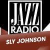 Ecouter Sly Johnson radio en ligne