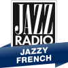 Ecouter Jazzy French en ligne