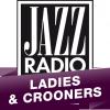 Ecouter Ladies & Crooners en ligne