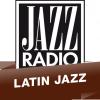 Ecouter Latin Jazz en ligne