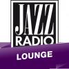 Ecouter Lounge en ligne