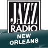 Ecouter New Orleans en ligne