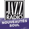 Ecouter Nouveautés Soul en ligne