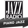Ecouter Piano Jazz en ligne
