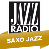 Ecouter Saxo Jazz en ligne