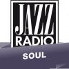 Ecouter Soul en ligne