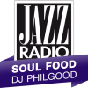 Ecouter Soul Food by DJ Philgood en ligne